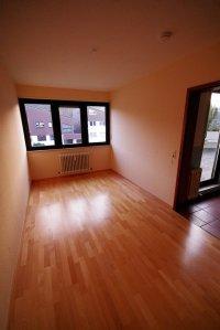 mieszkanie deweloperskie do odbioru