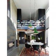 design domu
