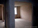 Mieszkanie do remontu